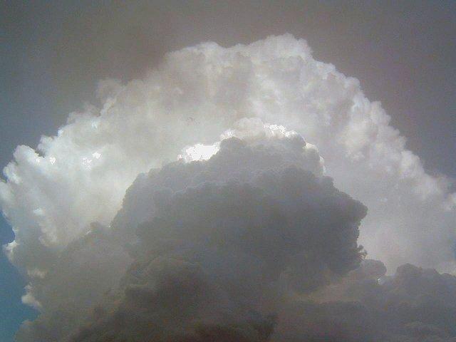 Storm Word