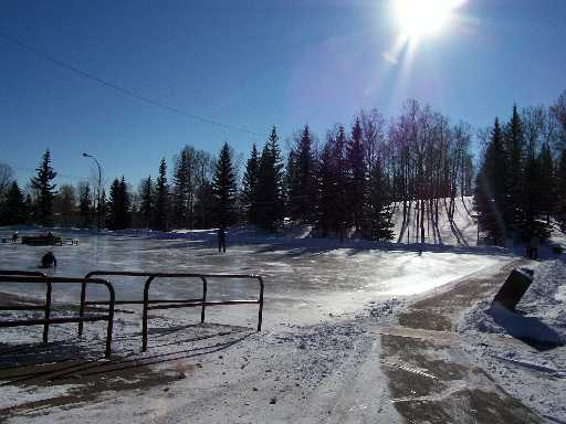 Calgary Feb 2007 #2