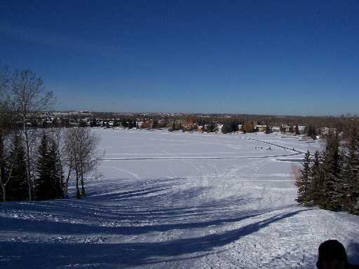 Calgary Feb 2007 #4
