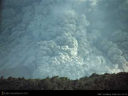 PyroclasticFlow