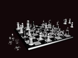 Chess2