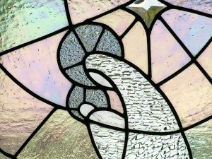 stained_glass_nativity_2